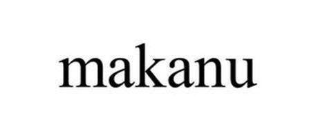 MAKANU