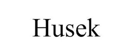 HUSEK