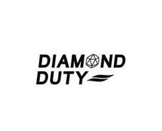 DIAMONDDUTY