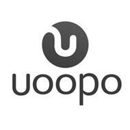 UOOPO