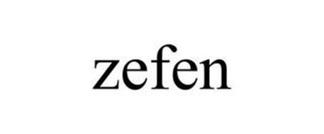 ZEFEN