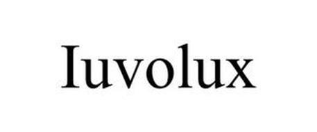 IUVOLUX