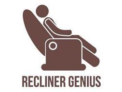 RECLINER GENIUS