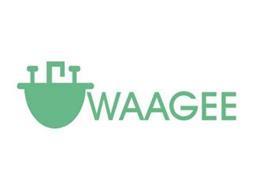 WAAGEE