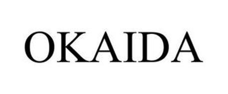 OKAIDA