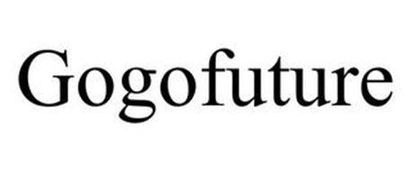 GOGOFUTURE