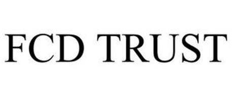 FCD TRUST