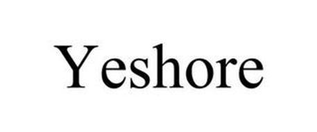 YESHORE