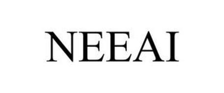 NEEAI