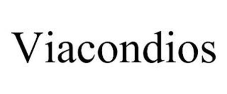 VIACONDIOS