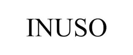 INUSO
