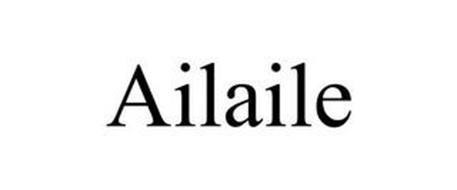 AILAILE