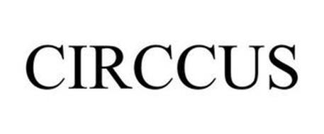 CIRCCUS