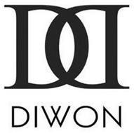 DD DIWON