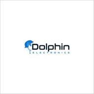 DOLPHIN ELECTRONICS