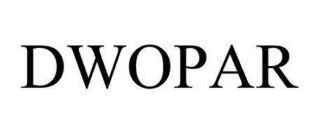 DWOPAR