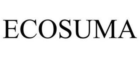 ECOSUMA