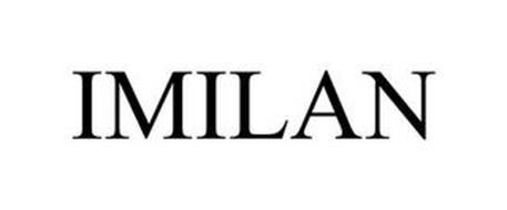 IMILAN