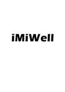 IMIWELL