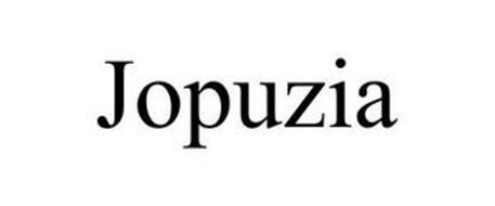 JOPUZIA