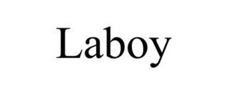 LABOY