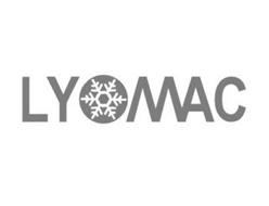 LYOMAC