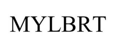 MYLBRT