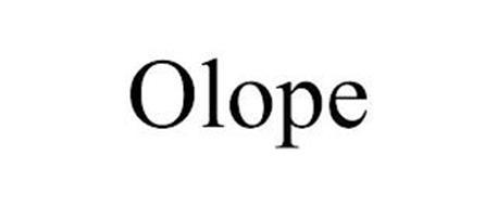 OLOPE