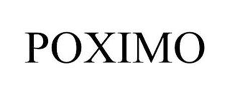 POXIMO