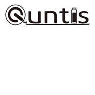 QUNTIS