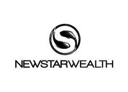 S NEWSTARWEALTH