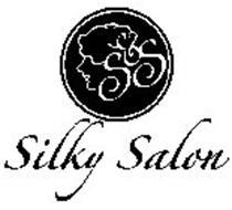 SILKY SALON S&S