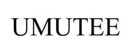 UMUTEE