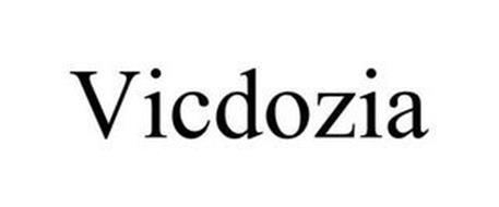 VICDOZIA
