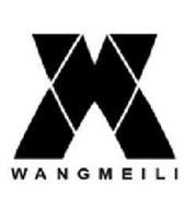 X WANGMEILI