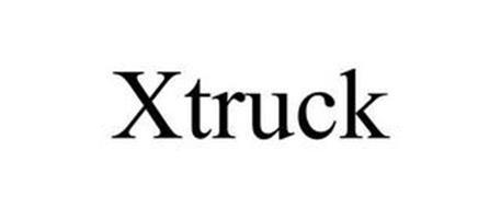 XTRUCK