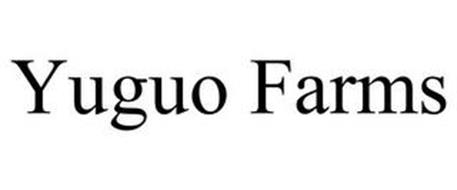 YUGUO FARMS