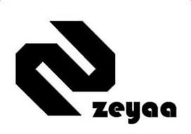 ZEYAA