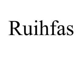 RUIHFAS