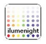 ILUMENIGHT