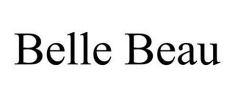 BELLE BEAU