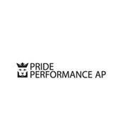 PRIDE PERFORMANCE AP