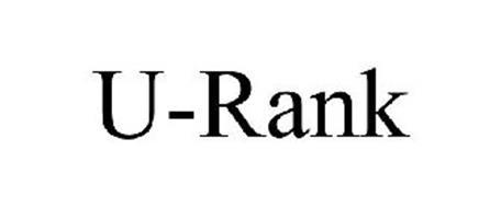 U-RANK