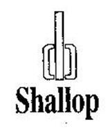 DB SHALLOP