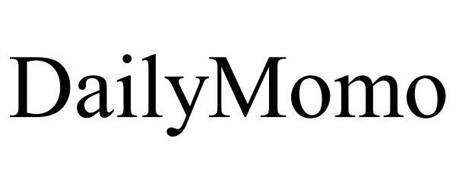 DAILYMOMO