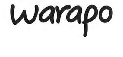 WARAPO