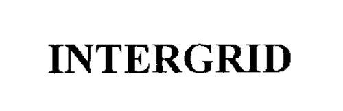 INTERGRID