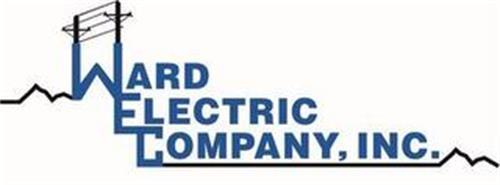WARD ELECTRIC COMPANY, INC.