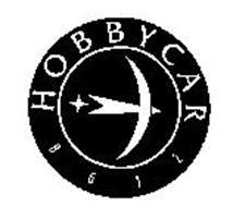 HOBBYCAR B612