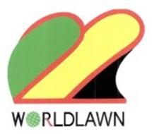 WORLDLAWN 22